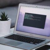 SQLの主要コマンドと使い方