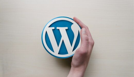 WordPressのタイトルと本文の表示する文字数制限